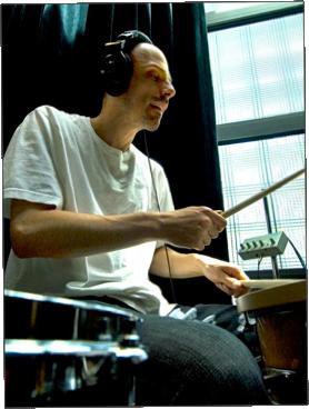 Max Sansalone