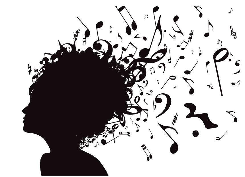 musicalité