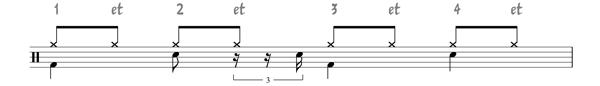 swing4