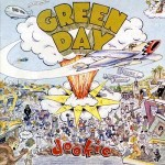 Dookie - Green Day