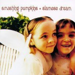 Siamese Dream - SmashingPumpkins