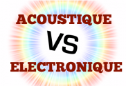 acoustique-vs-electronique
