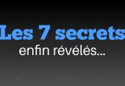 secrets-révélés