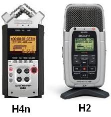 H2etH4