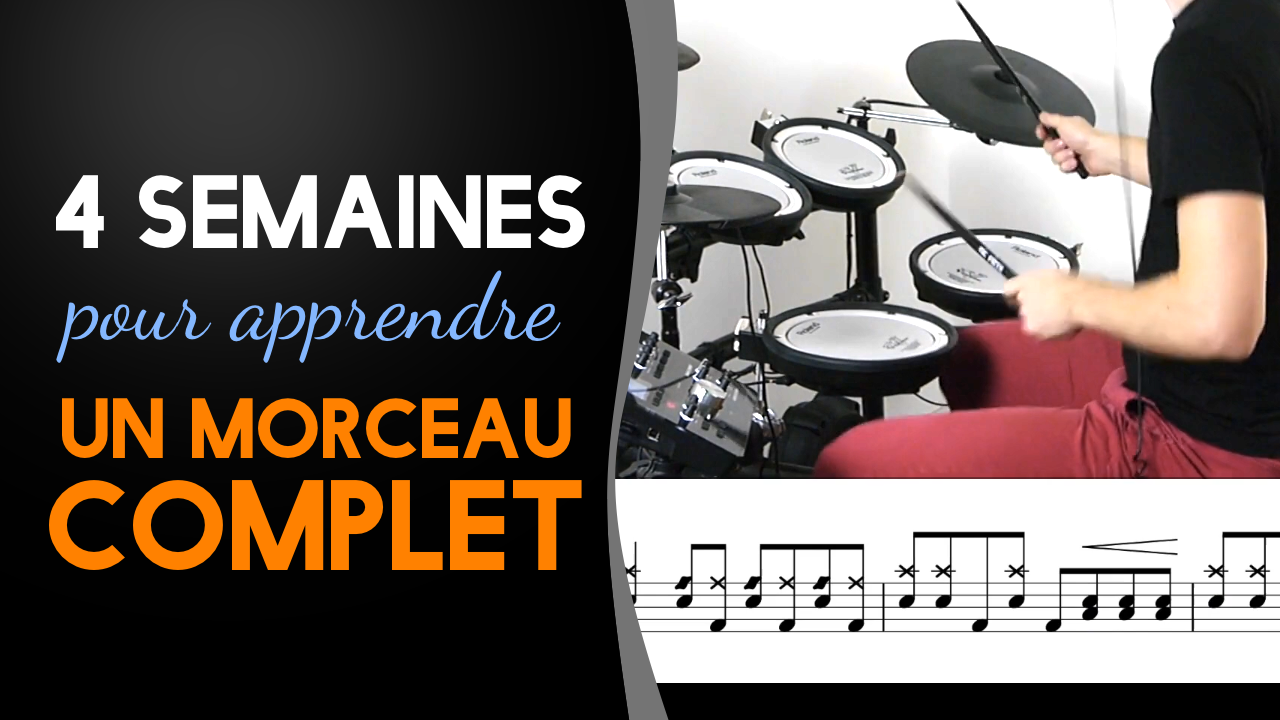 4-semaines-morceau-complet