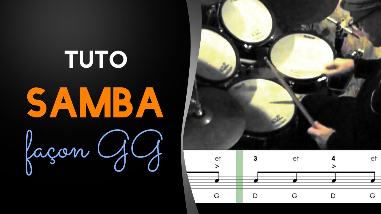 tuto-samba-gg