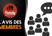 avis membres family